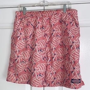 Vineyard Vines Swim trunk/shorts Men's Large